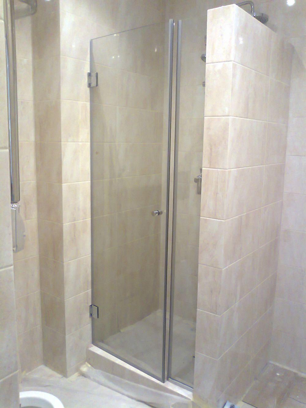 15 идей для ванной комнаты Дизайн интерьера Декор 16